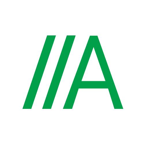 Asociatia Sharp Academy logo
