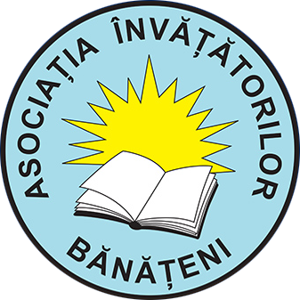 Asociatia Invatatorilor Banateni logo