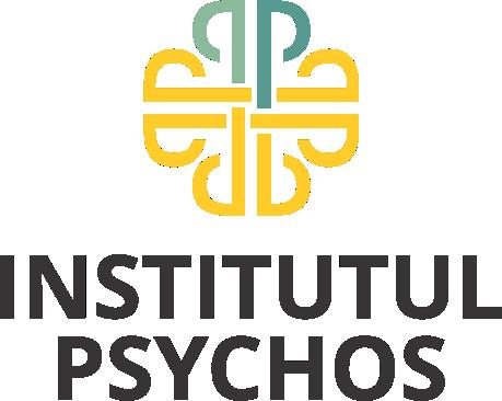 Asociația Institutul Psychos logo