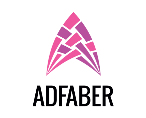 ASOCIATIA ADFABER logo
