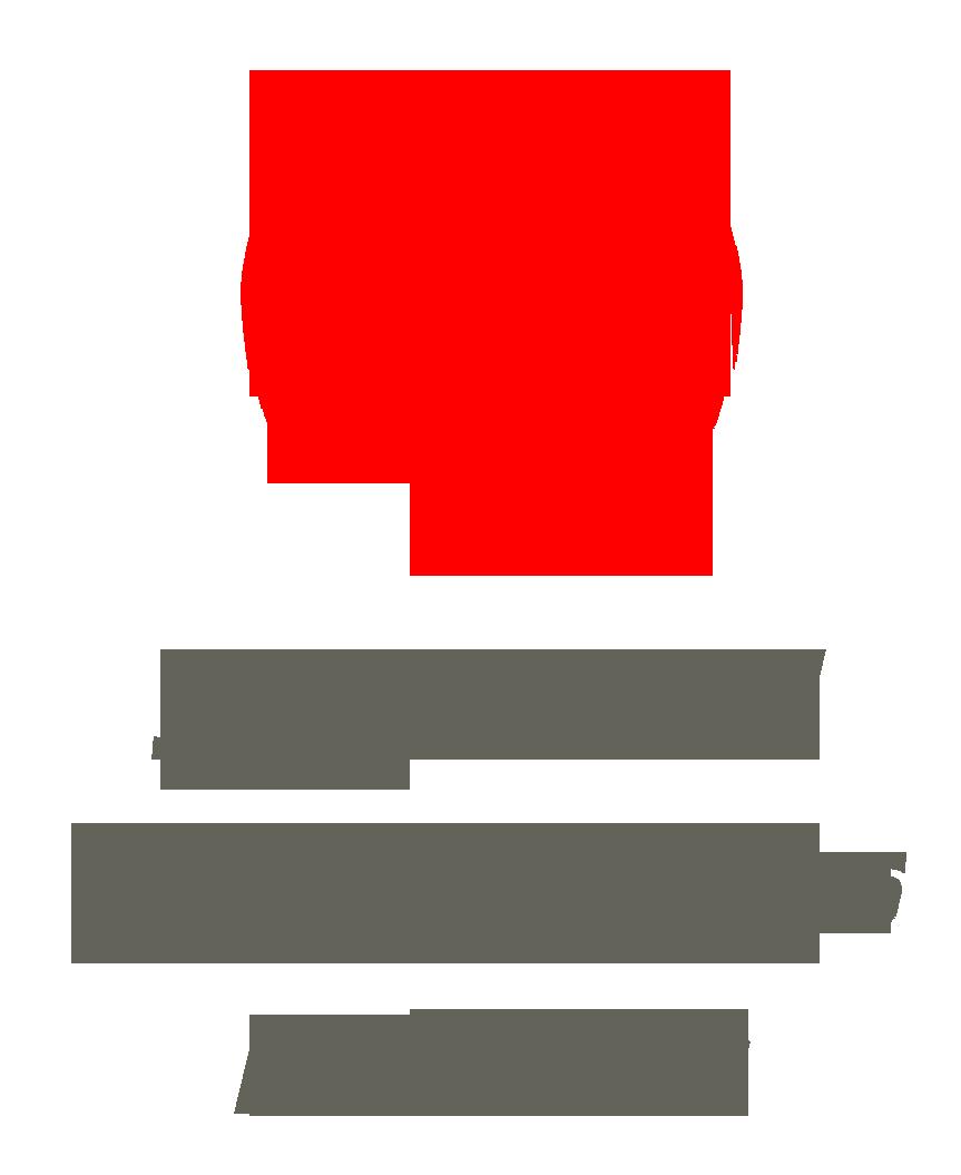 Fundatia Special Olympics din Romania logo