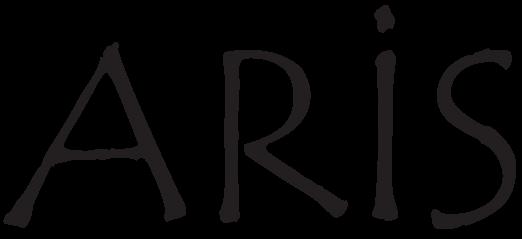 Asociația Română pentru Istorie Socială logo