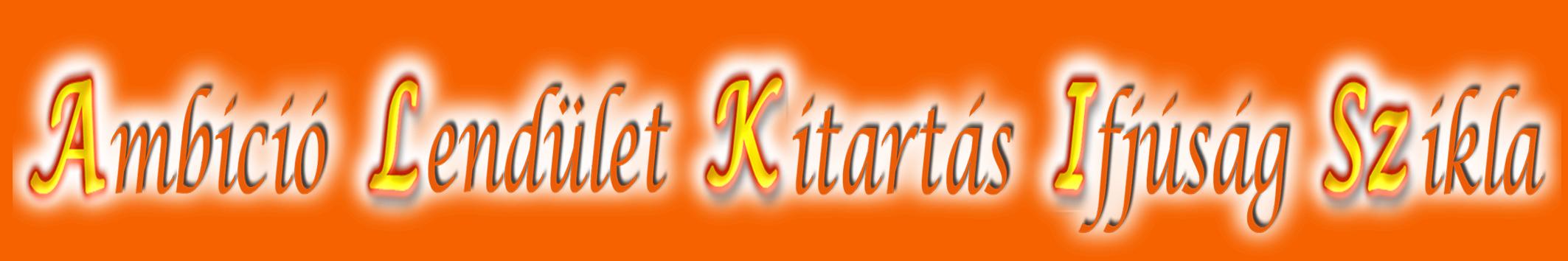 Alsó Kis-Küküllőmenti Magyar Ifjúság Szövetsége / Asociația Tineretului Maghiar de pe valea Târnavei Mici logo