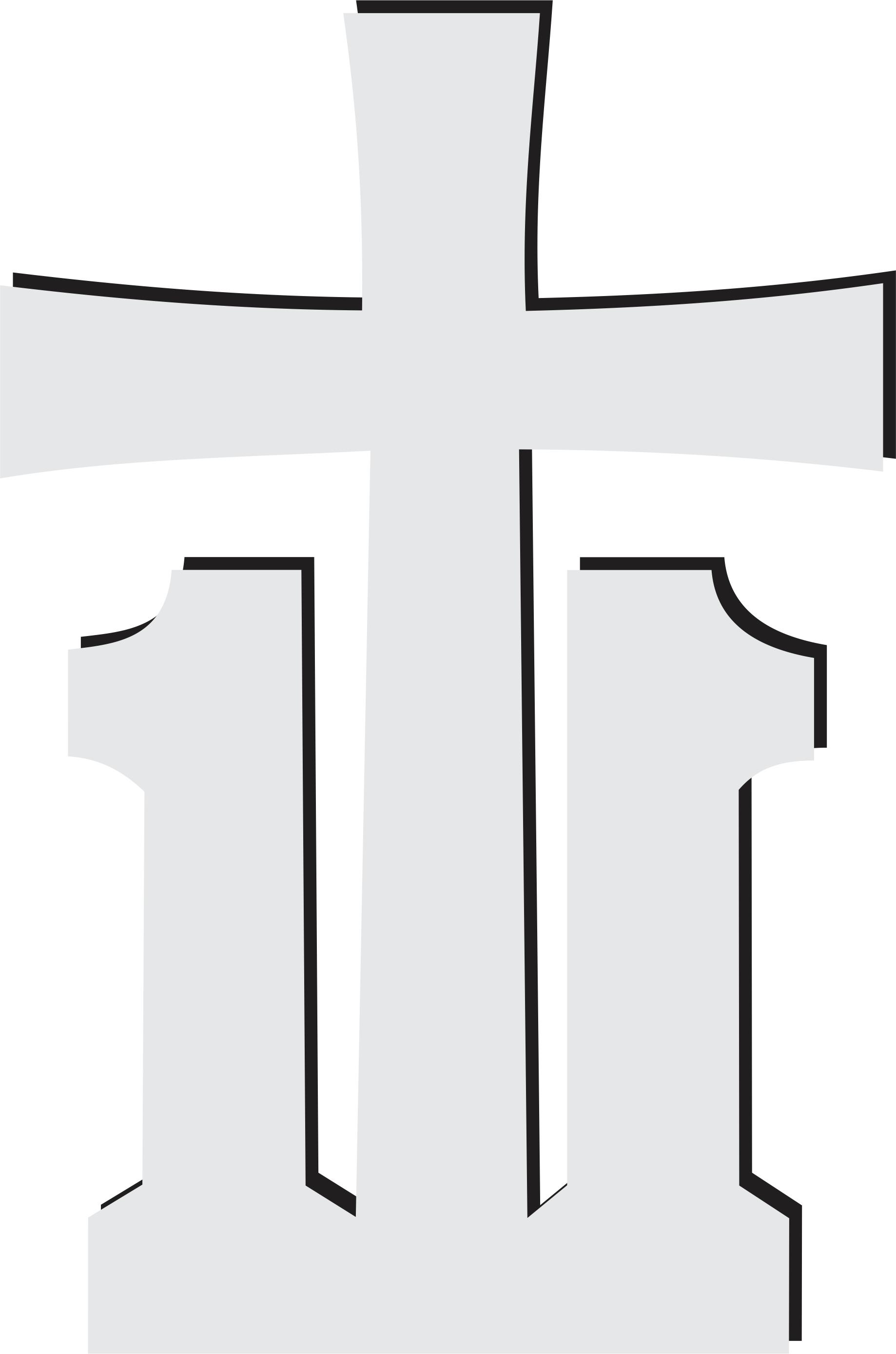 Biserica Crestina Baptista nr. 11 logo