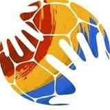 Handbal Club Municipal Craiova logo