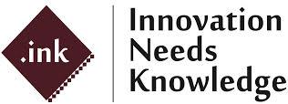 Asociația INK - Innovation Needs Knowledge logo