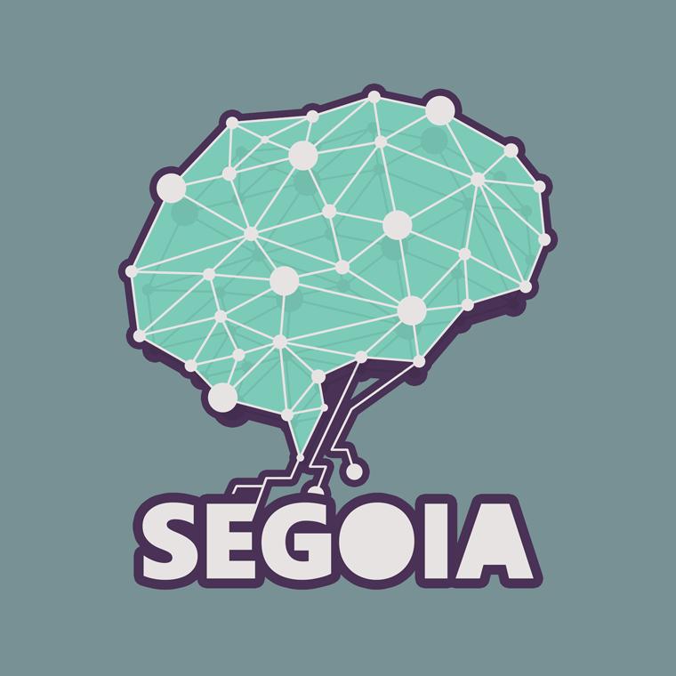 Asociatia Segoia logo