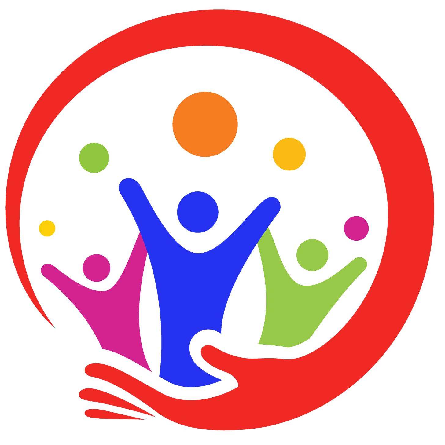 Asociatia Romana Pentru o Societate Informationala logo