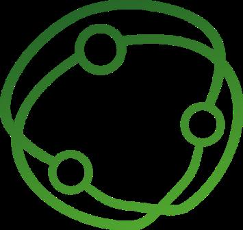 Asociația ASPIS logo