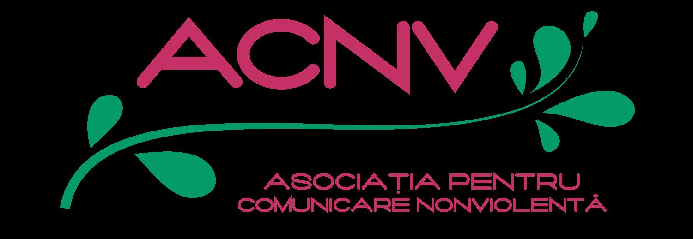 ASOCIATIA PENTRU COMUNICARE NON-VIOLENTA logo