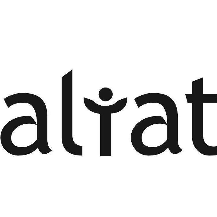 Alianta pentru Lupta Impotriva Alcoolismului si Toxicomaniilor - ALIAT logo