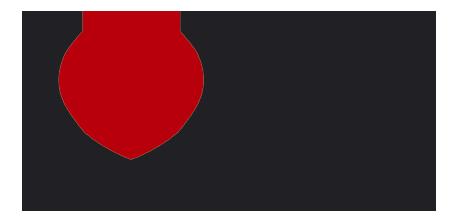 Asociația PRO VITA București logo