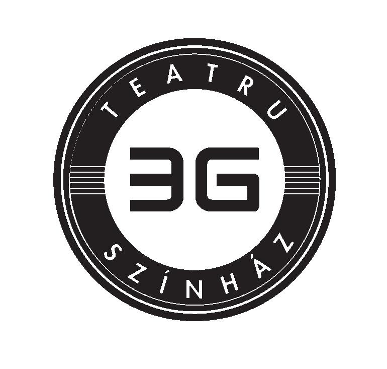 Teatru 3G logo