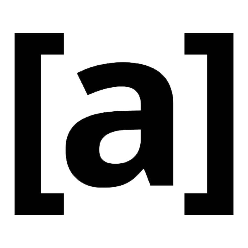 Asociația Fără Nume logo