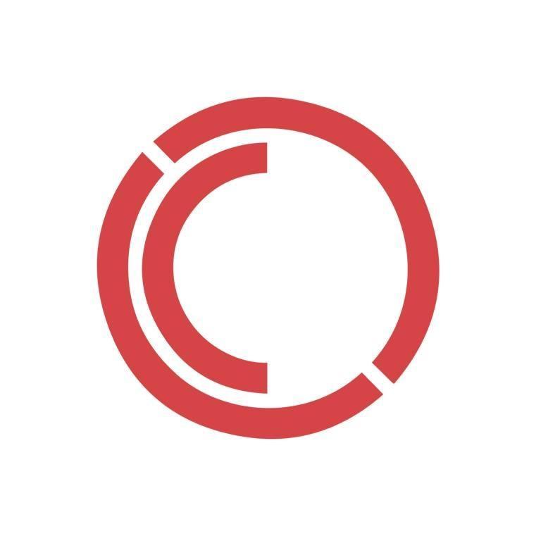 Asociatia Centrul Crestin Caleb logo