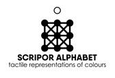 Asociatia Alfabetul Scripor logo