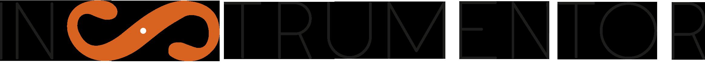 Asociația Instru-Mentor logo