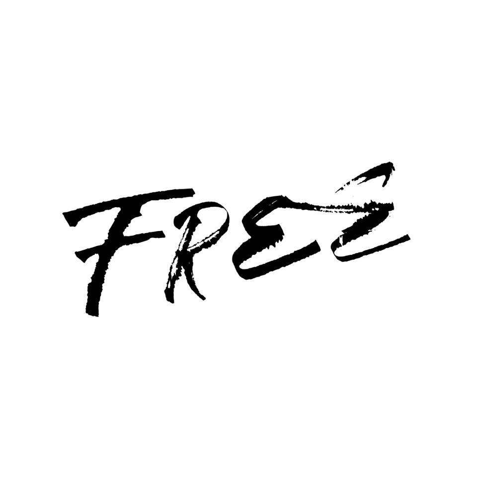 Asociatia FREE logo