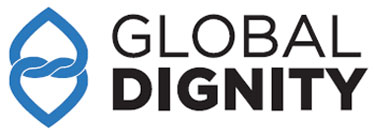 Asociatia Global Dignity logo