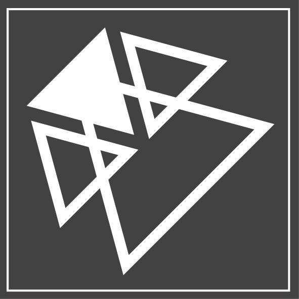 Asociația D3M logo