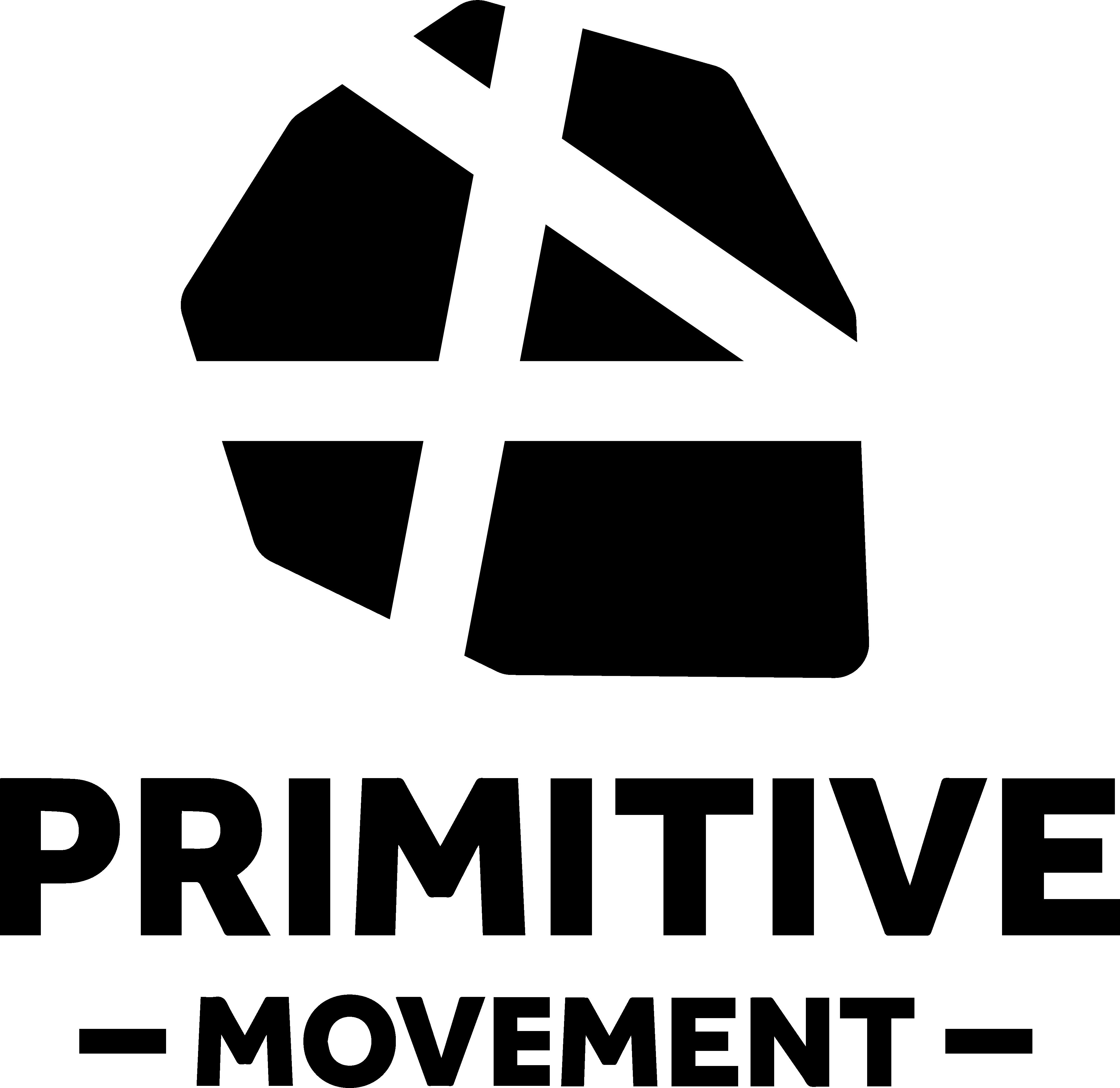 Asociatia Primitive logo