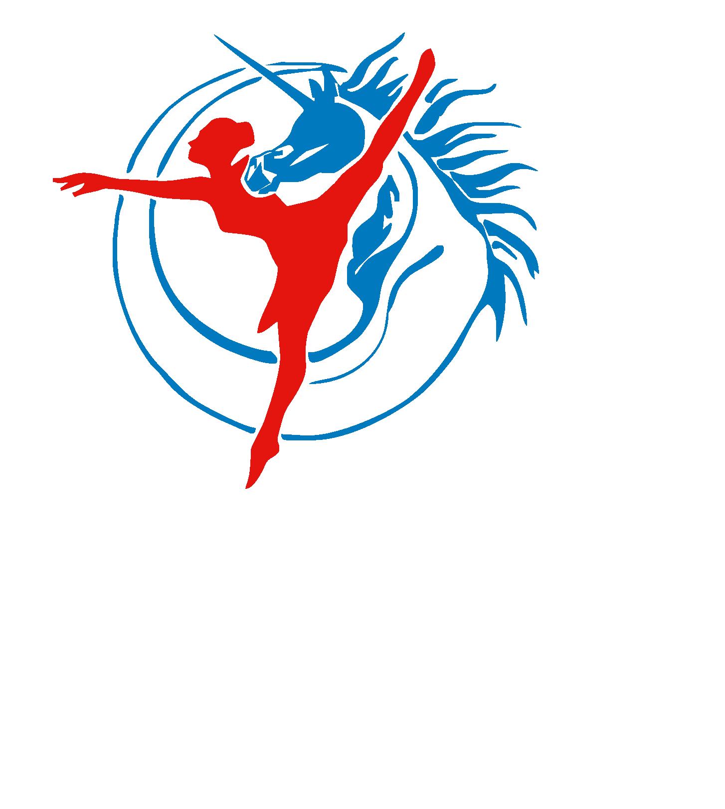 Asociatia Mario Atelier - Coregrafie, Teatru, Muzica logo