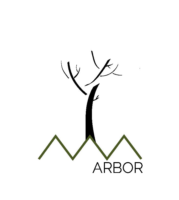 Asociatia pentru Cultura si Arte ARBOR logo