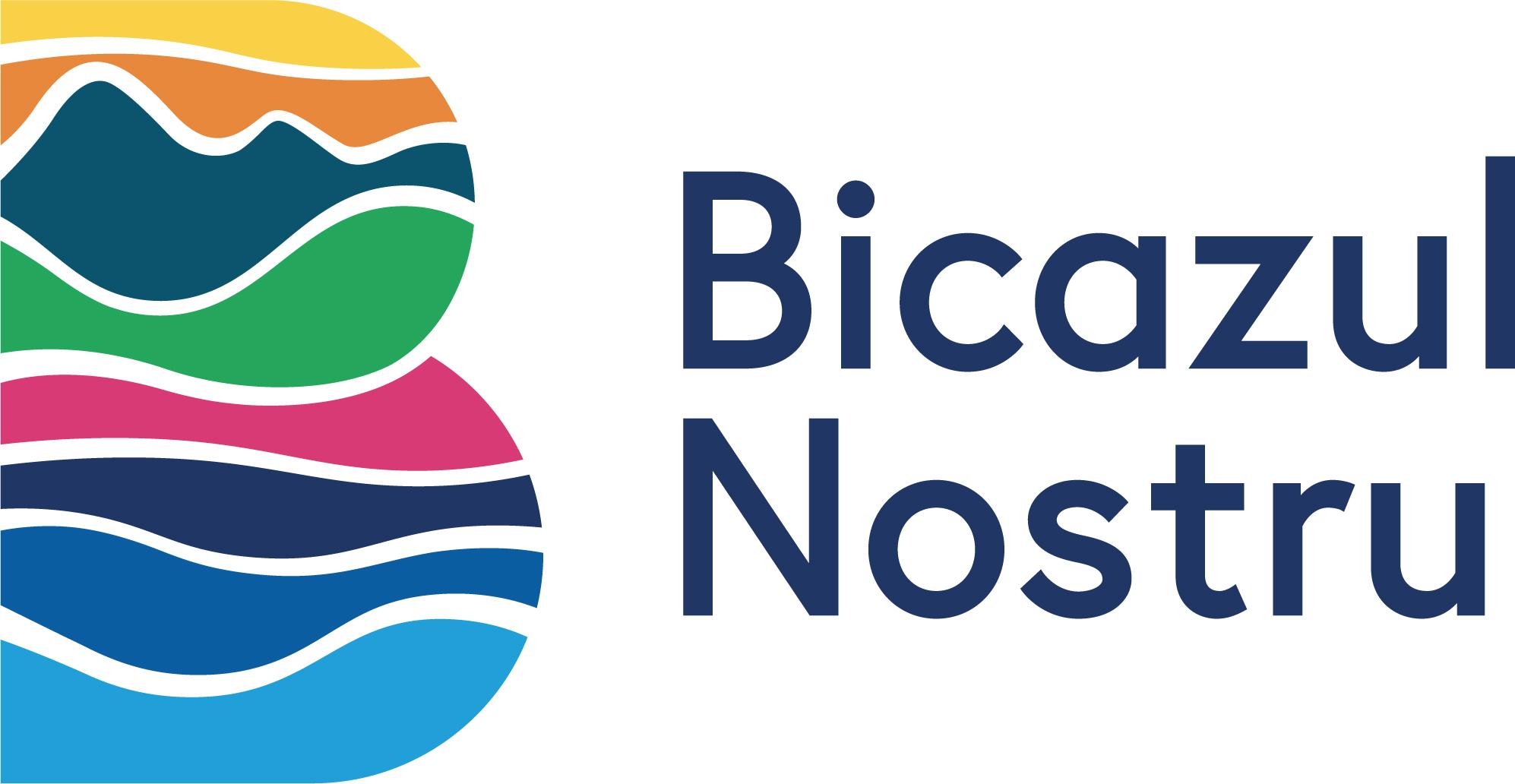 Asociația Bicazul Nostru logo