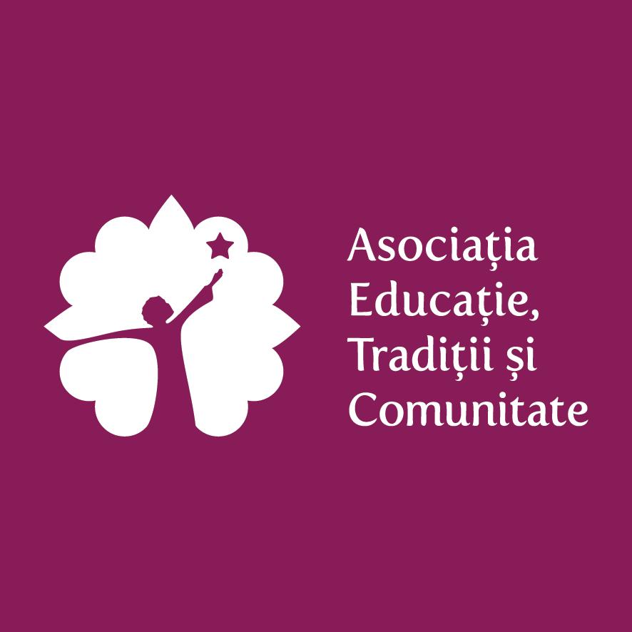 Asociatia ETC Educatie Traditii si Comunitate logo