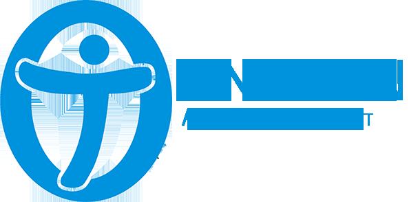 Asociatia de Tineret Onestin logo
