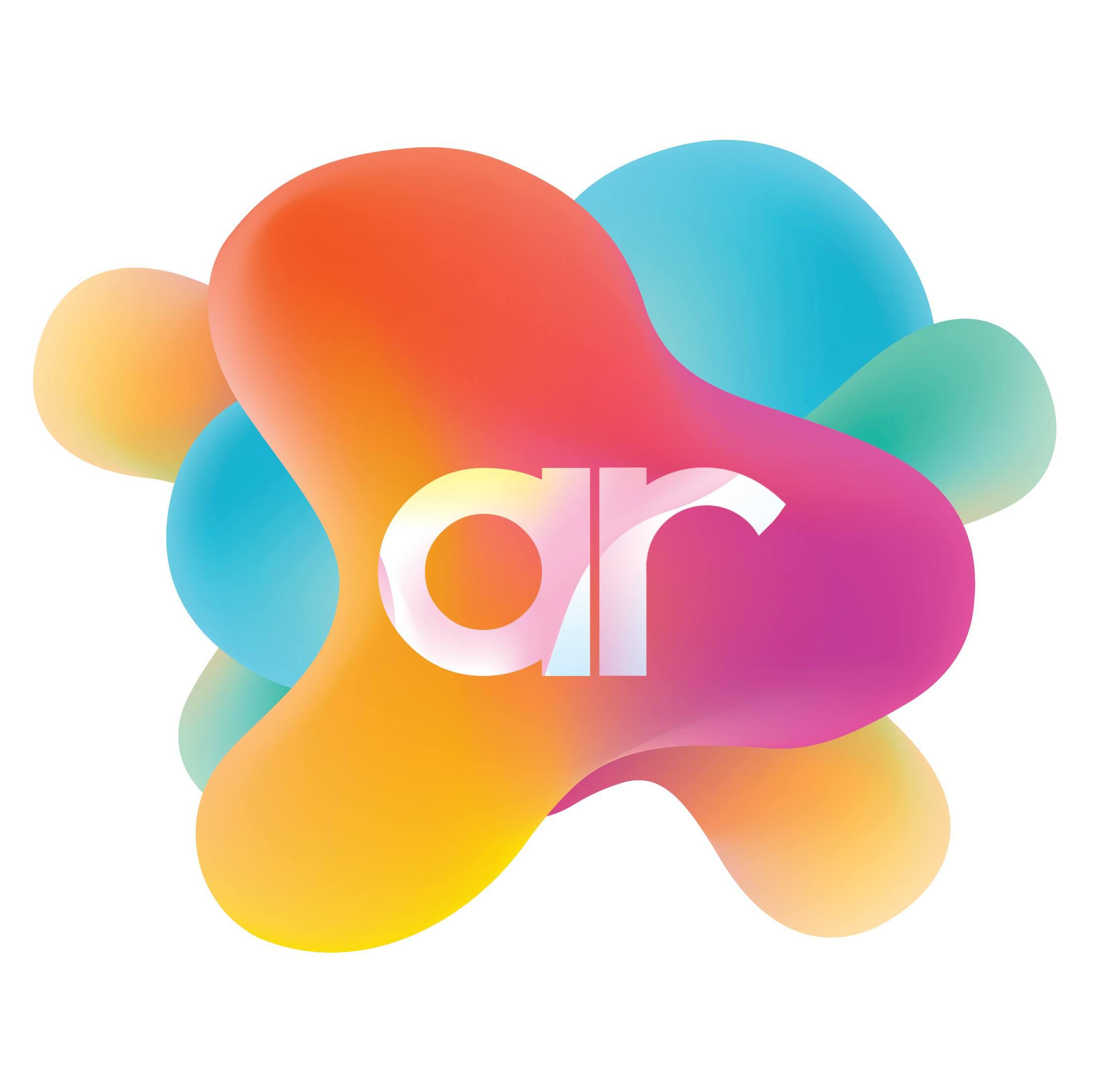 ActivRandom logo