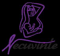 Asociația Necuvinte logo