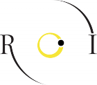 Asociatia ROI logo
