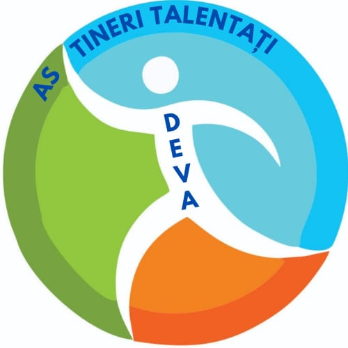 Asociatia Sportiva Tineri Talentati Deva logo