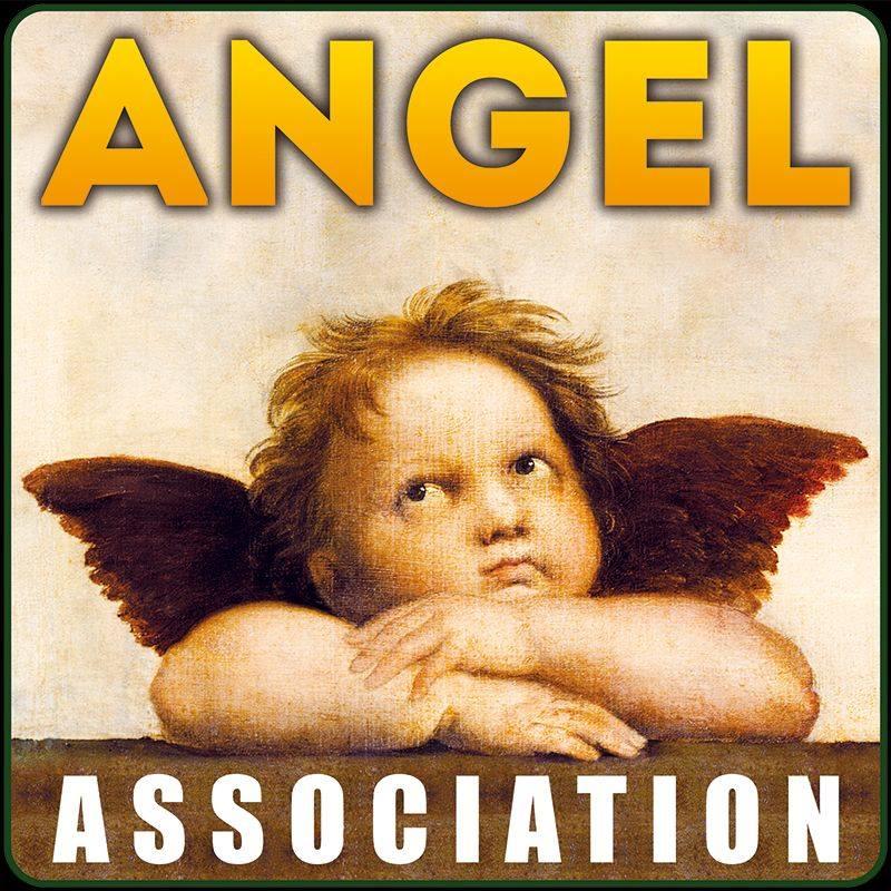 Asociatia ANGEL logo