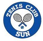 Asociatia Sportiva Tenis Club Sun logo