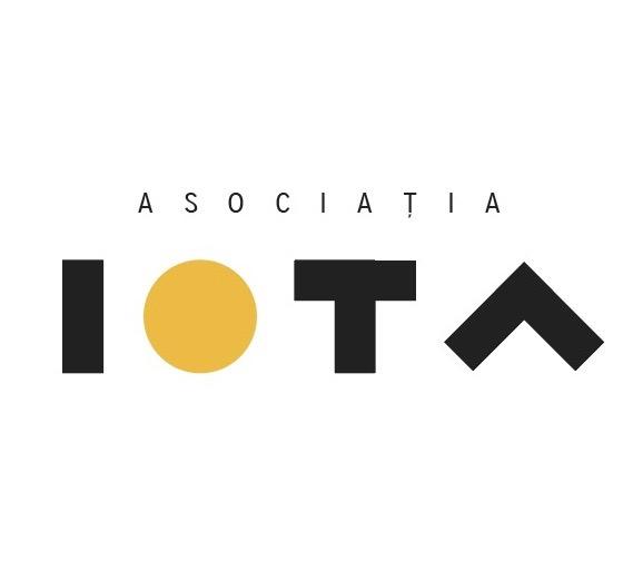 Asociația IOTA logo