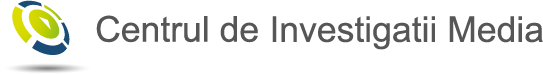Asociația Centrul de Investigații Media logo