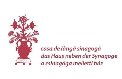 Asociația Fanny Baumel logo