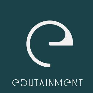 Asociatia Edutainment logo