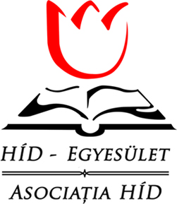 Asociatia Maghiarilor din Sibiu HID logo
