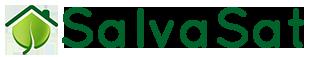 Asociatia SalvaSat logo