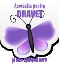 Asociatia pentru Dravet si alte Epilepsii Rare logo