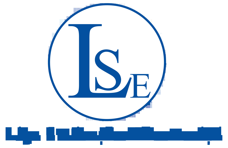 Liga Studenților Electroniști logo