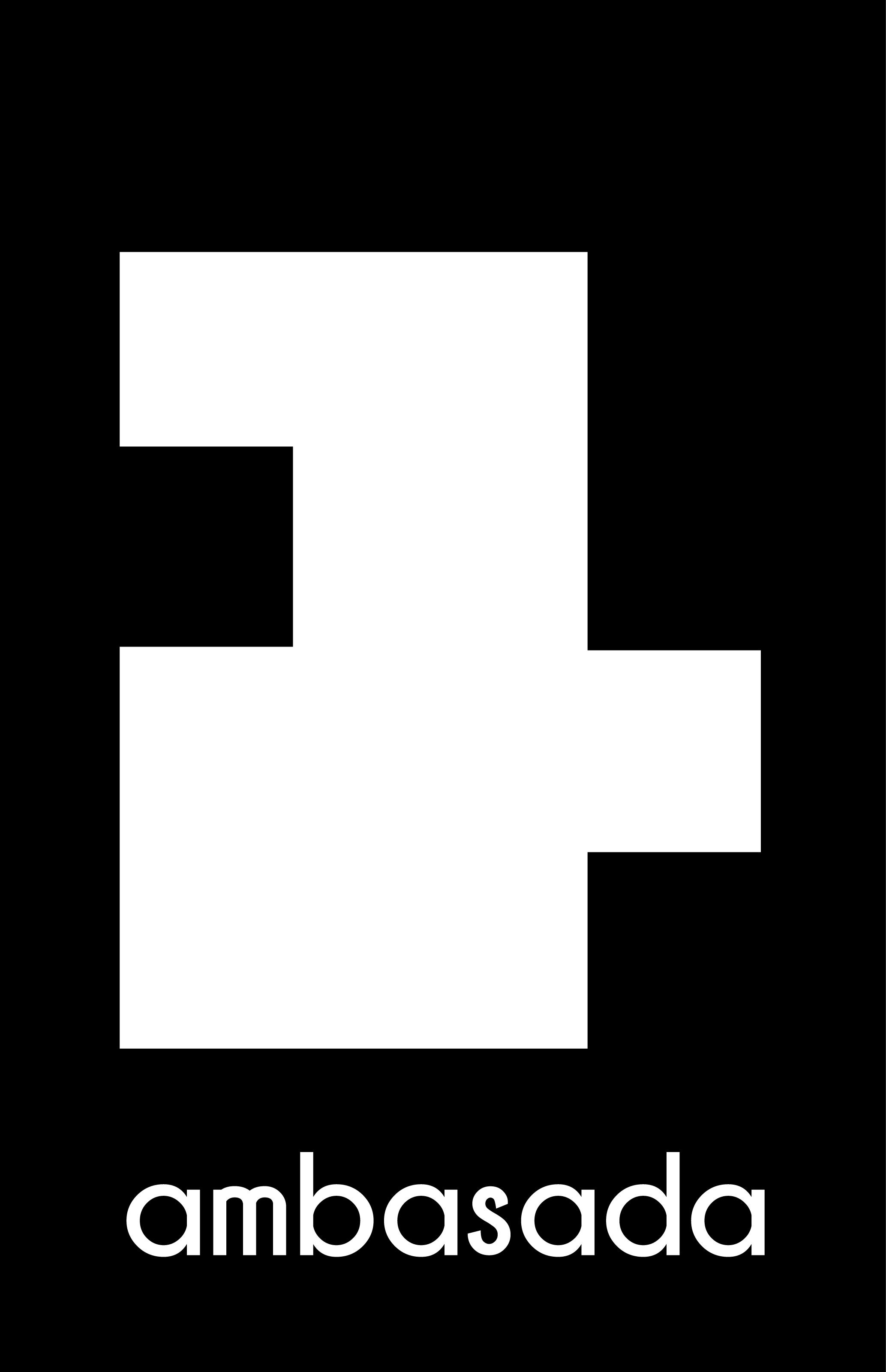Asociația Casa Plai logo