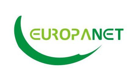 Asociatia EUROPANET logo