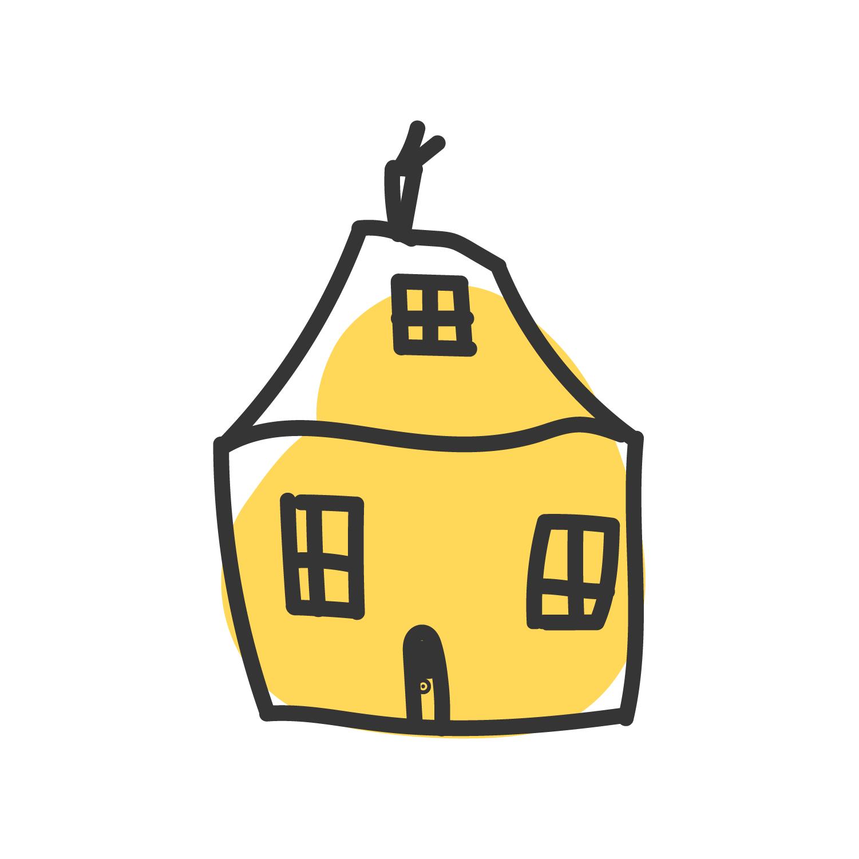 Asociatia Casa Buna logo