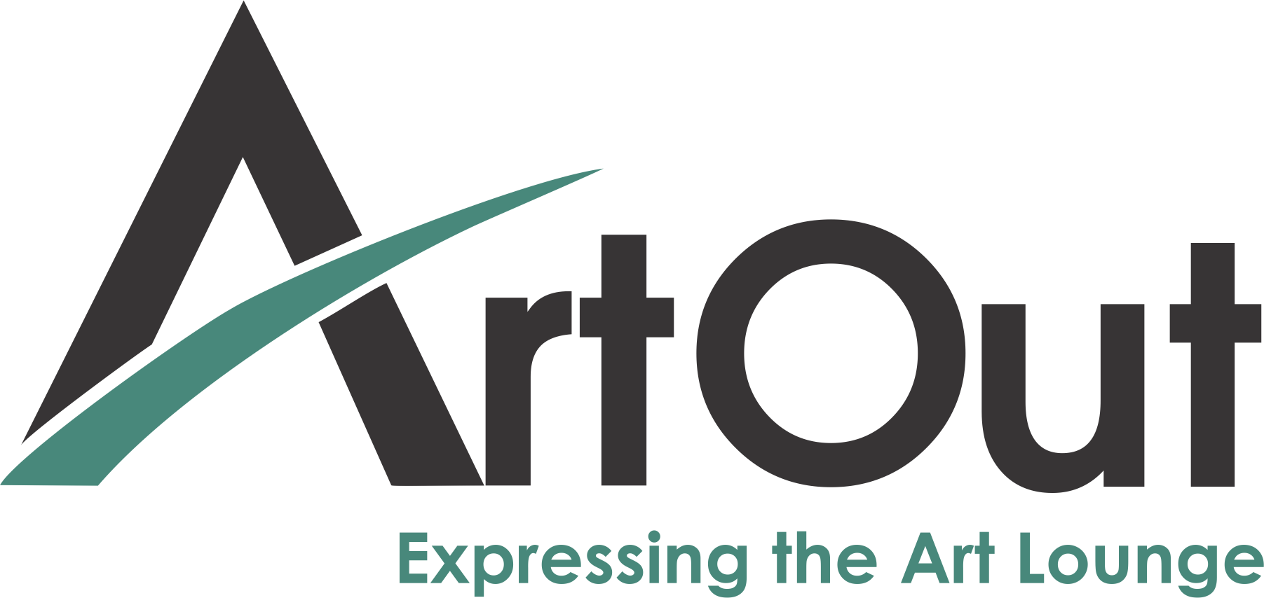 Asociatia Art Out logo