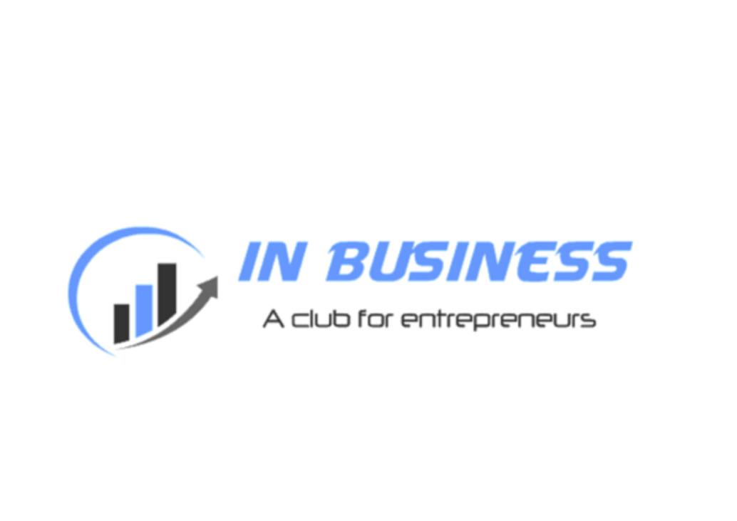 Asociatia Inbusiness logo