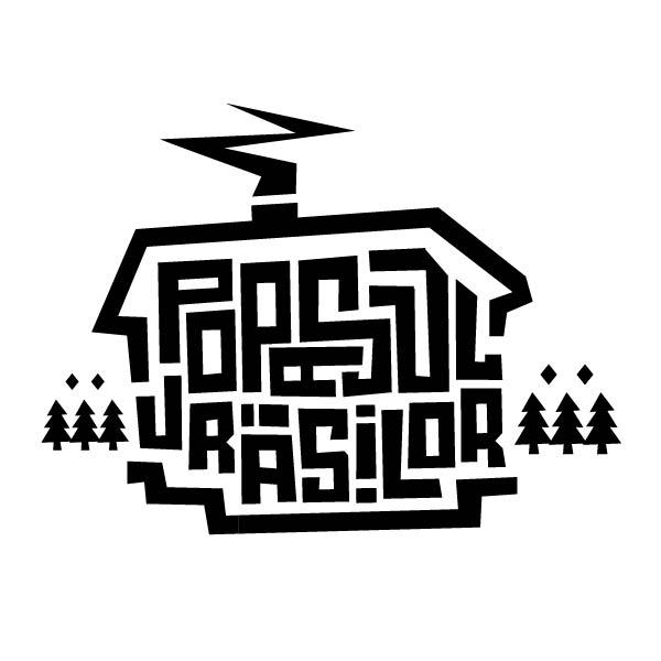 Asociatia Lala-Land logo